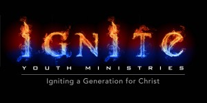 Ignite Logo_3