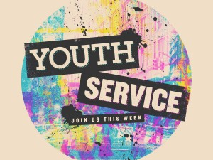 youth_service-title-1-still-4x3