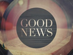 good_news-title-2-still-4x3