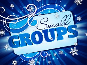 small_groups-title-2-still-4x3